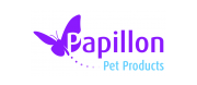 papillon-pet-products