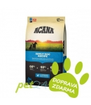 Adult dog 11,4 kg