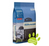 Pacific Pilchard dog 11,4 kg