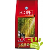 Dog adult maxi 12 kg + 2kg Zdarma