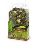 Grainless Mix pre degu 650g