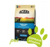 Adult dog 17 kg
