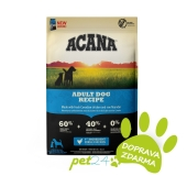 Adult dog 6 kg