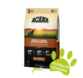 Adult Large Breed 11,4 kg